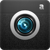 Appture: Secure Photos + Audio