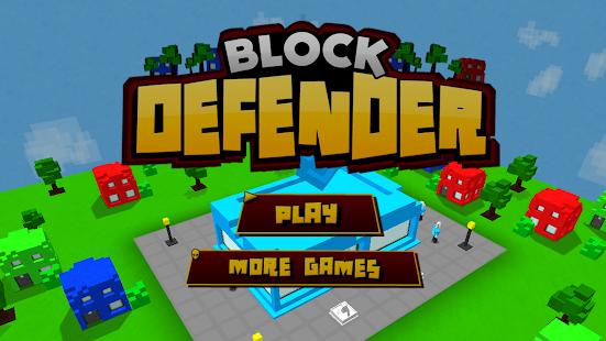 Bloons td battles hack apk 4 9 2