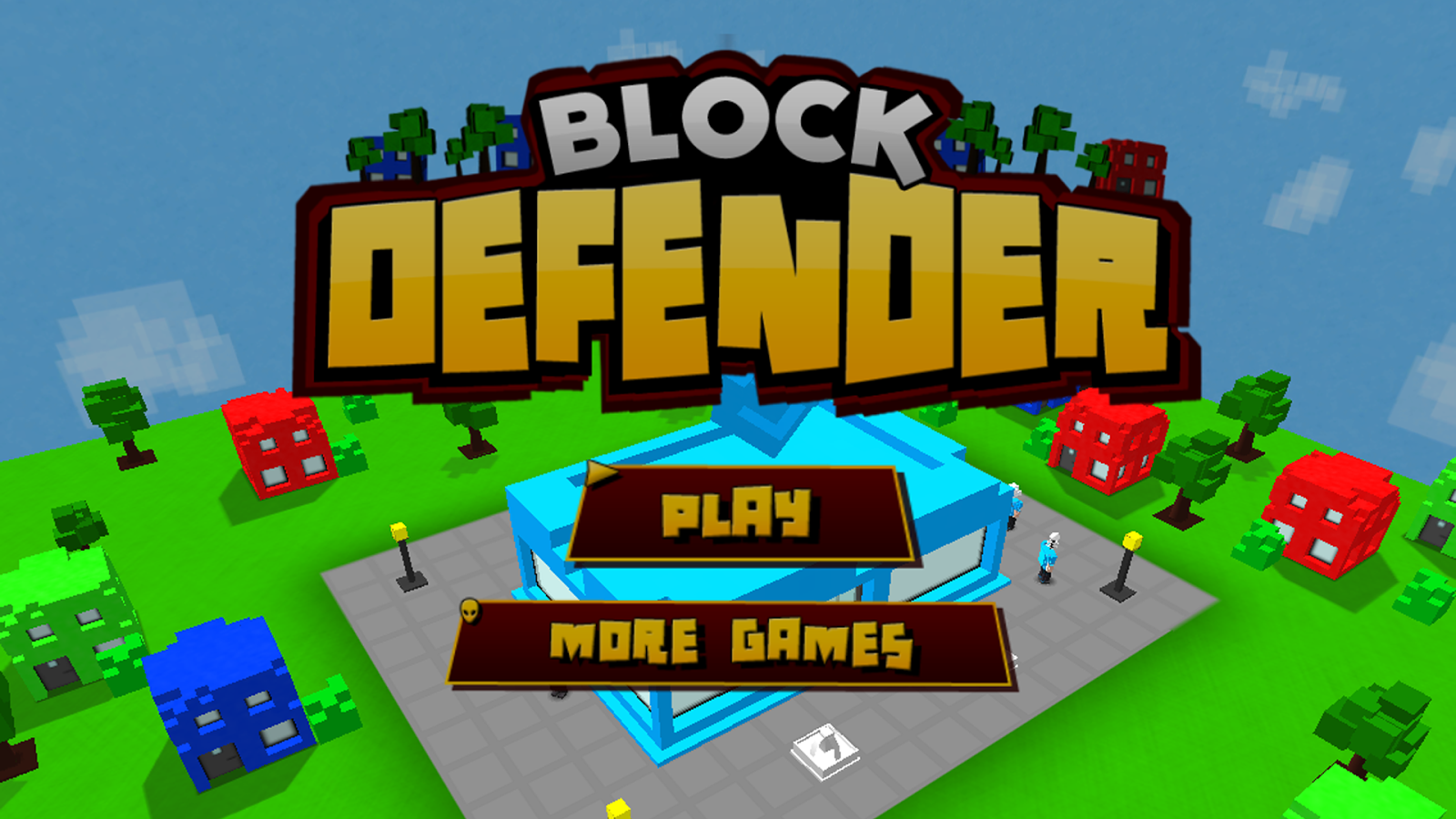 Unblocked games bloons tower defense 5 hacked myideasbedroom com