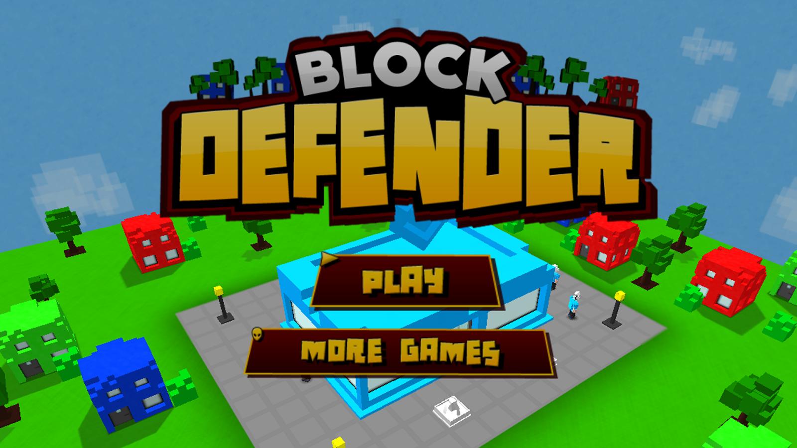 Tower defense 5 officialannakendrick com click for details btd 5
