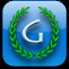 Grecian Ideal Body Tracker icon