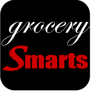 Grocery Smarts Coupon Shopper APK