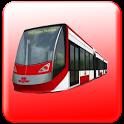 TTC Tracker icon