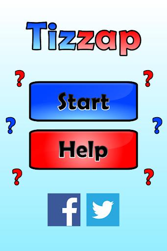 Tizzap