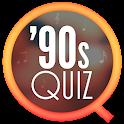 Quiz Master's '90s Music Quiz