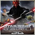 StarWars Episode 1 Puzzle