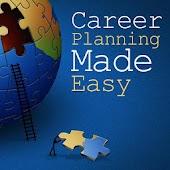 Easy Career Planning