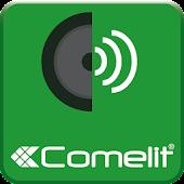 ComelitViP Remote