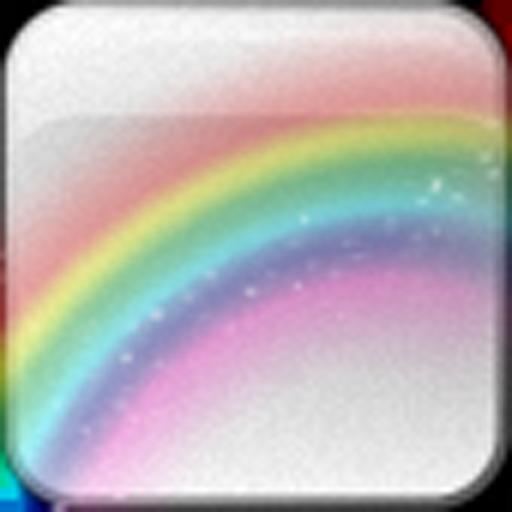 色彩 休閒 App LOGO-硬是要APP