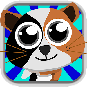 Super Cute Pet Trainer for PC and MAC