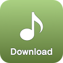 Instant Music (Free Music) icon