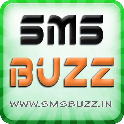 SmsBuZZ - Free & Funny Sms Col