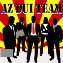 Phoenix DUI Lawyer icon