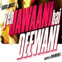 Yeh Jawani Hai Deewani Rington icon