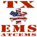 DEMO - TX ATCEMS Protocols icon