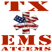 DEMO - TX ATCEMS Protocols