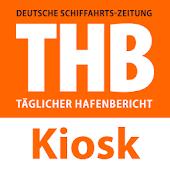 THB-Kiosk