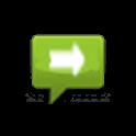 SendSMS 2 Plugin For Liveview logo