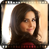 Katrina Kaif Latest HD Gallery