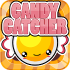 Candy Catcher icon