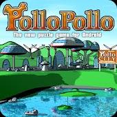 PolloPollo Puzzle