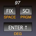 go97c icon