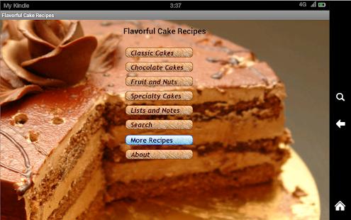 Download recipe cake of