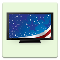 USA TV Droid Classic icon