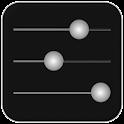 Audio Control Lite logo