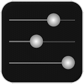 Audio Control Lite