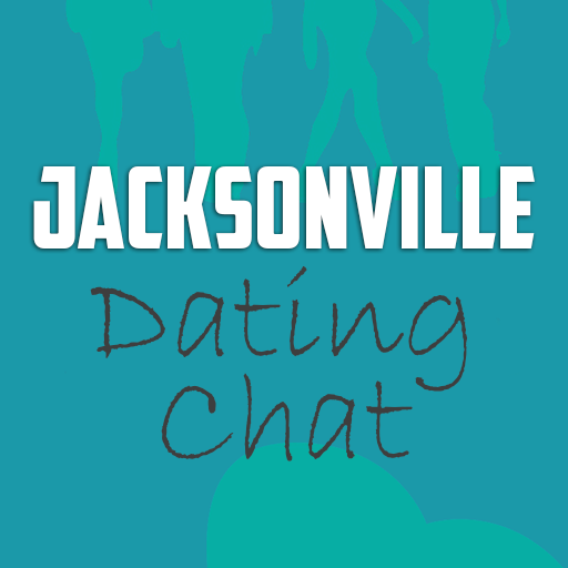 jacksonville free dating With free membership you can create your own profile, share photos and videos, contact and flirt with other jacksonville singles, visit our live chat rooms and interest groups, use instant messaging and much more.