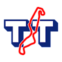 TT Circuit Assen icon