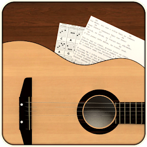 Песни под гитару Free