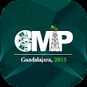 CMP 2015 icon