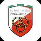 TC RW STEELE icon