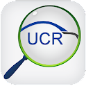 UCR for Tablets icon