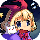 Flight of the Girl Witch APK