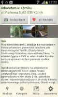 Screenshot of Wielkopolska