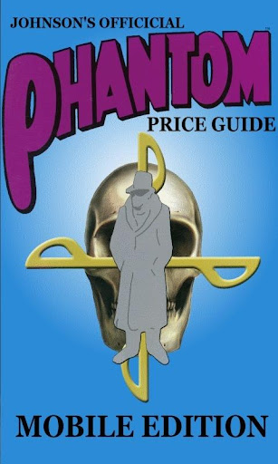 Phantom Price Guide