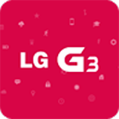 LG G3 - Ödüllü Yarışma