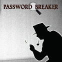 Password Breaker icon