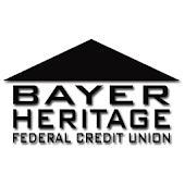 Bayer Heritage FCU Mobile