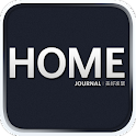 Home Journal icon