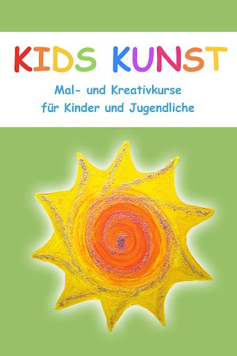 KidsKunst