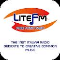 Litefm Free Music Radio