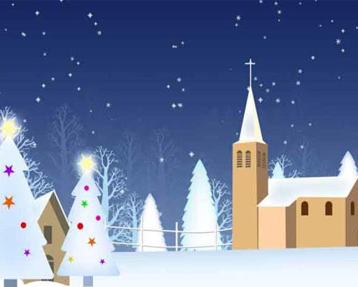舉辦聖誕免費LWP