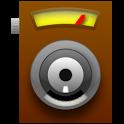 Photographic Light Meter Beta icon