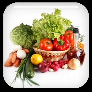Fruits et Légumes de Saison 3.02