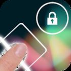 Fingerprint Screen Lock-Prank icon