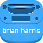 Brian Harris Chevy